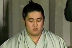 小川 淳子 死去