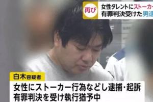 本 奈津子 経歴 喜